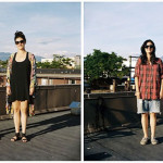 foto-eksperiment-hany-pesut-14