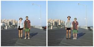 foto-eksperiment-hany-pesut-15