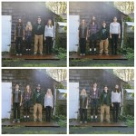 foto-eksperiment-hany-pesut-16