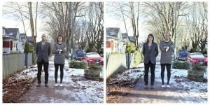 foto-eksperiment-hany-pesut-6