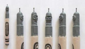 Hoang-Tran-s-Carved-Crayons-17