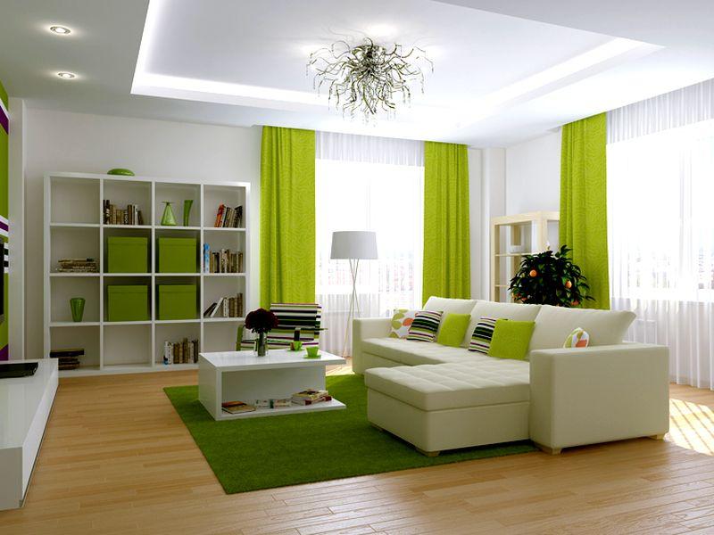 Приточная система вентиляции для квартир