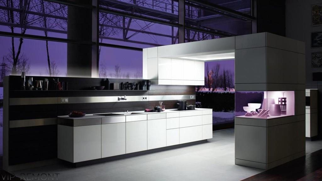 Роль мебели в дизайне интерьера дома