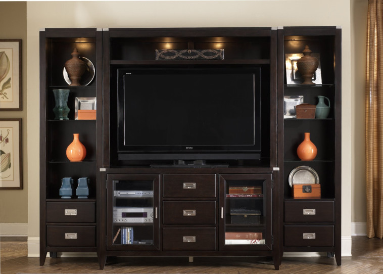 Преимущества приобретения телевизора в интернет-магазине