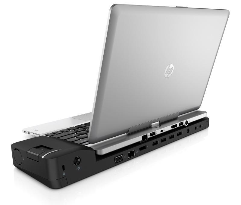 Дополнение к ноутбуку: что необходимо купить