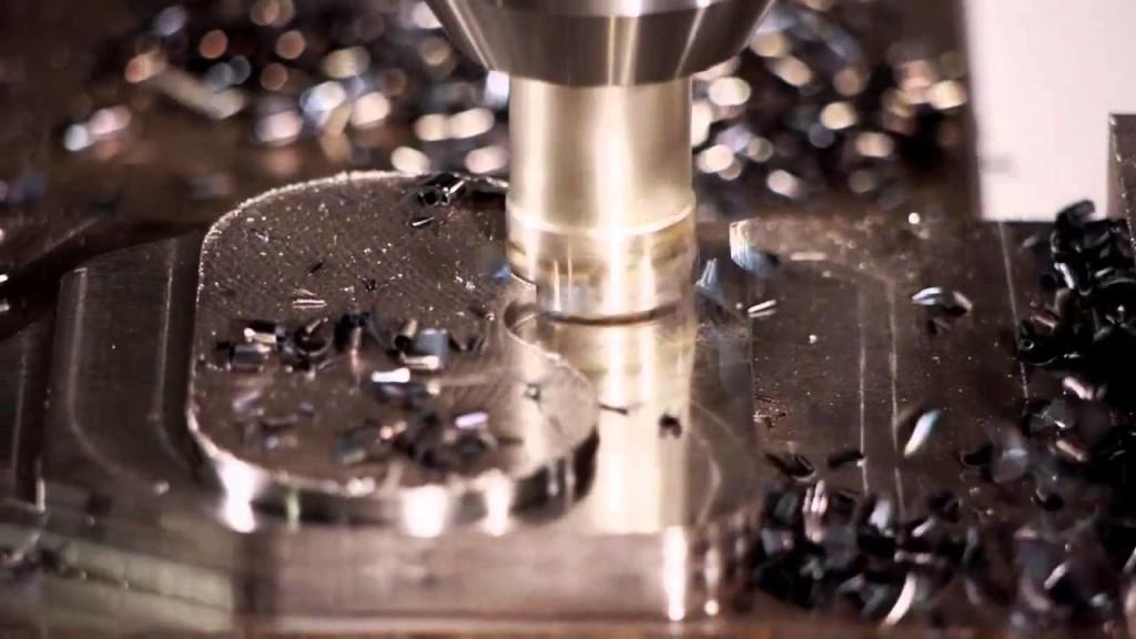 металлорежущий инструмент для машиностроения