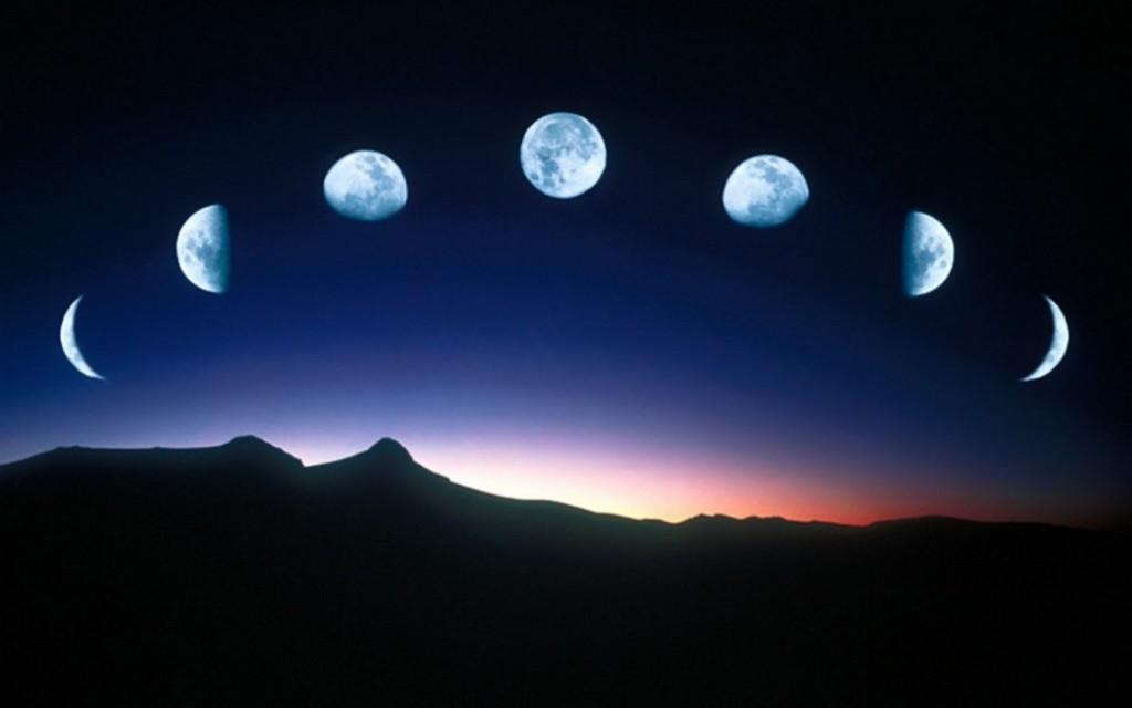 Почему так важно сверяться с лунным календарем?