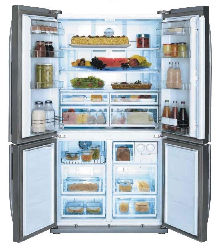 Ремонт холодильников Вестфрост (Vestfrost)