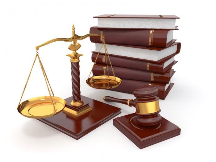 Представительство в суде: все, что нужно знать