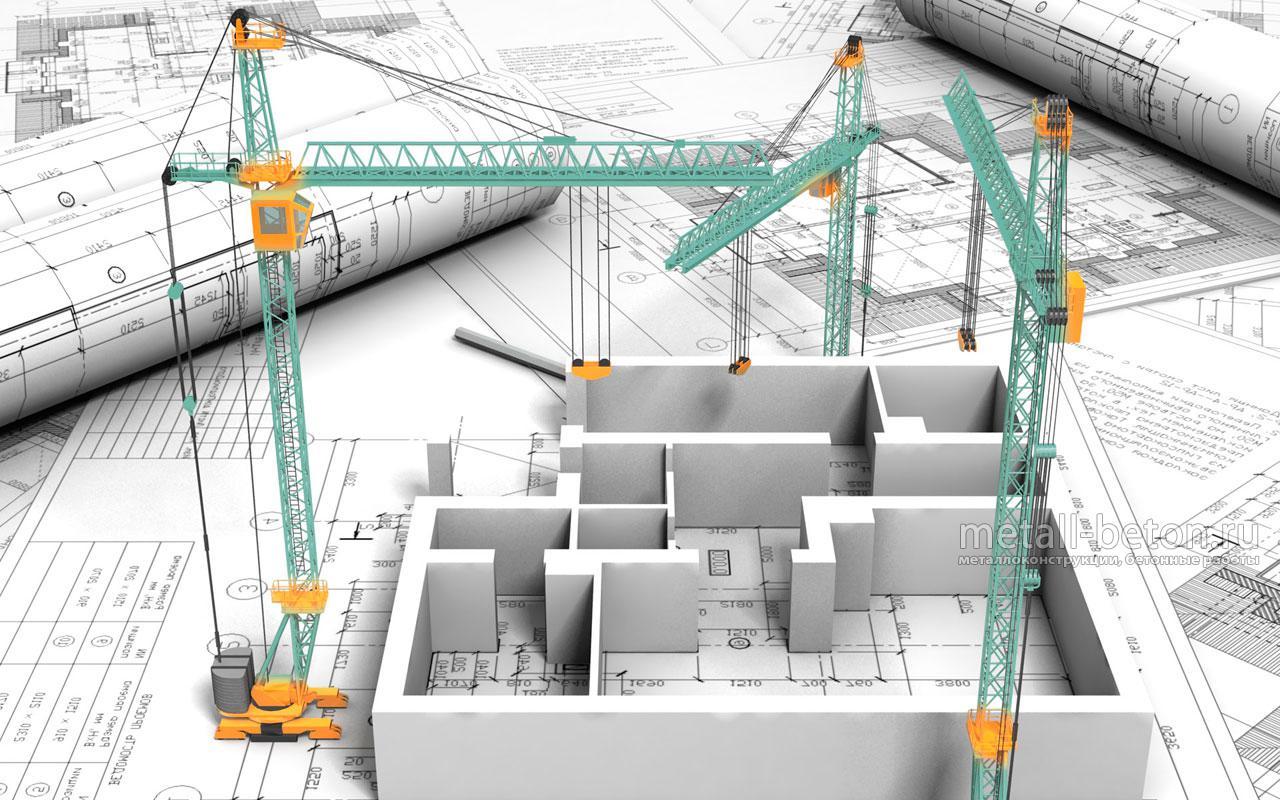 «Киевградосервис» способен на все, что возможно в строительстве
