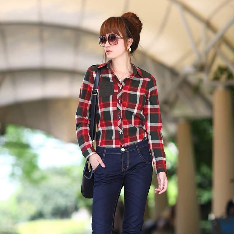 Хочу выглядеть стильно и красиво!