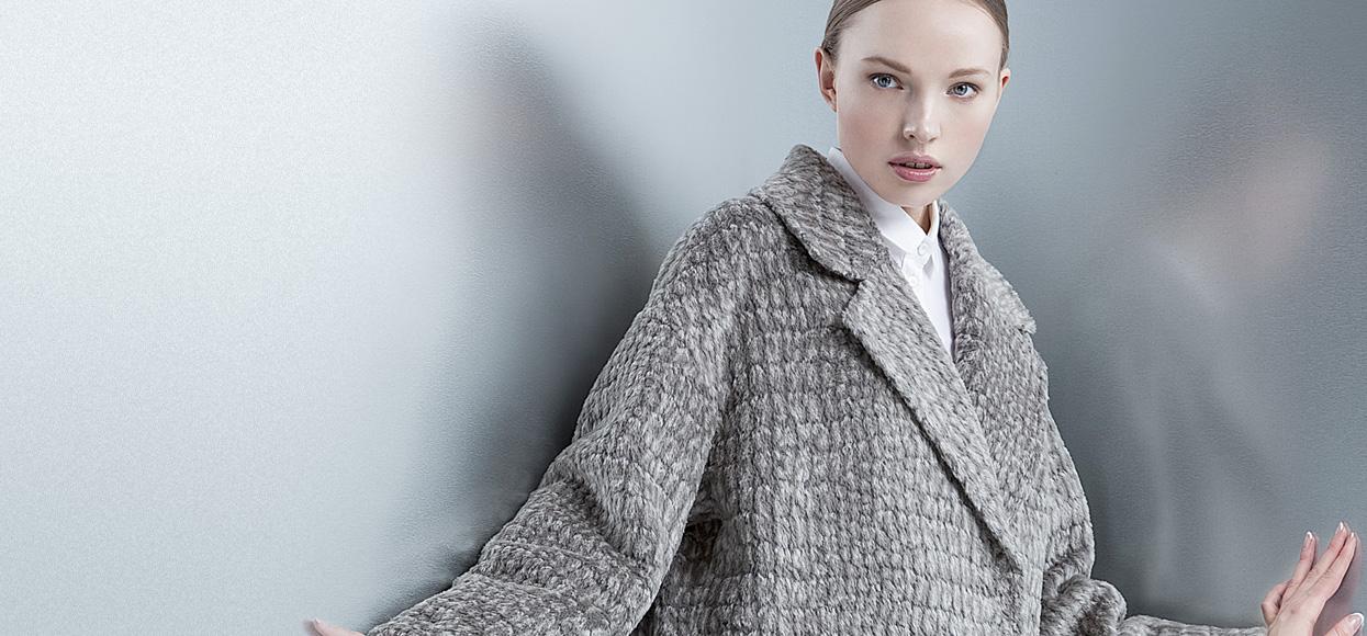 Покупки на осень: плащ или пальто?
