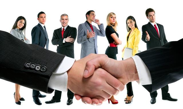 Уроки бизнеса: быстрая прибыль