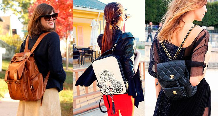 Спортивная сумка и рюкзак: вопросы ее выбора