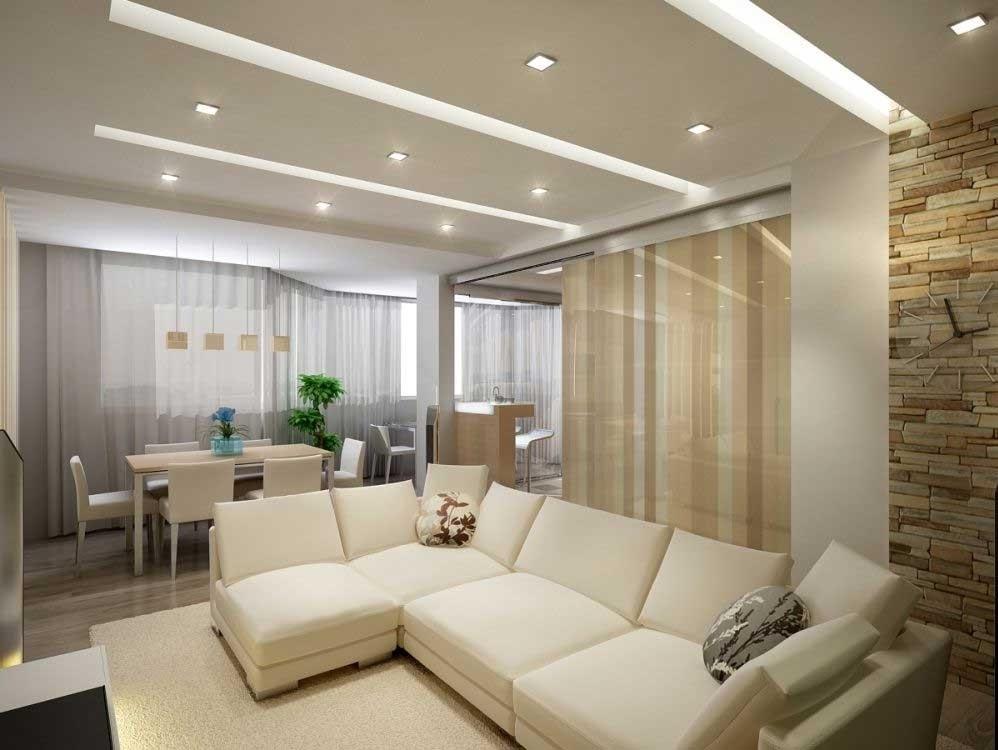 Как выполнить ремонт квартиры или дома: помощь дизайнера