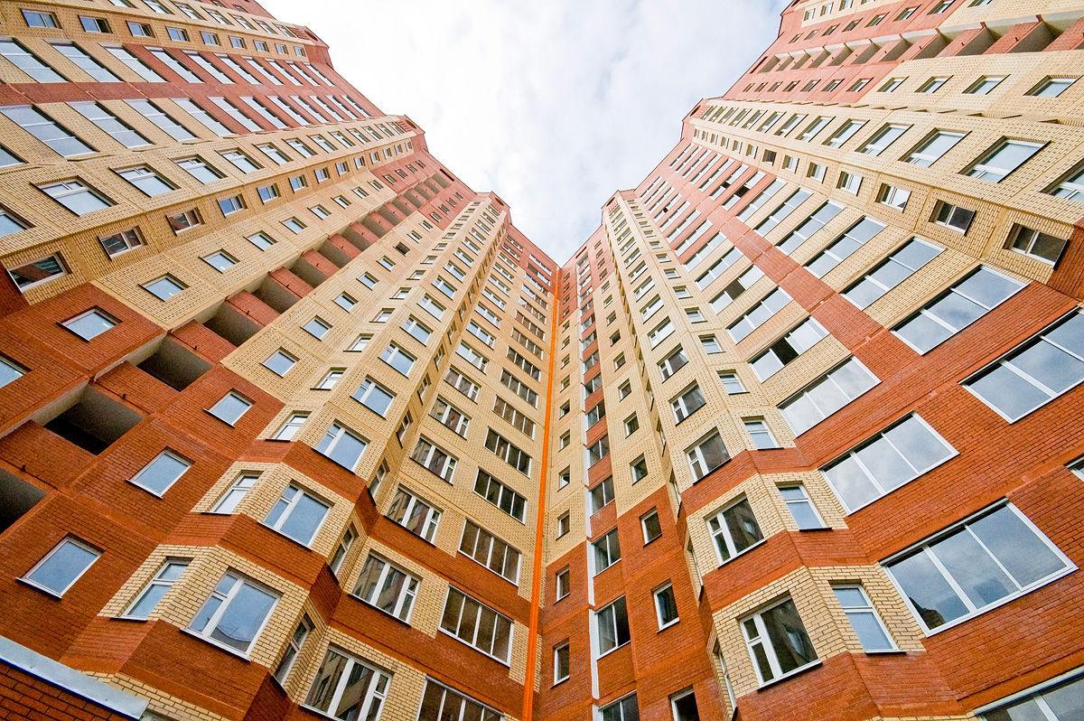 В чем заключается цена на арендное жилье?