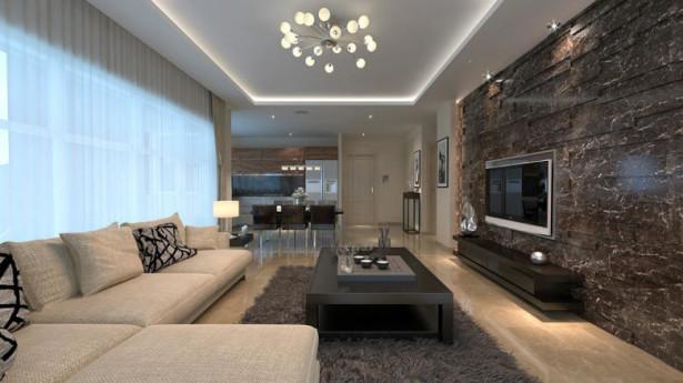 Продажа мебели через Интернет