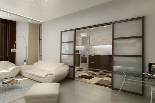 Качественные входные двери и напольные покрытия