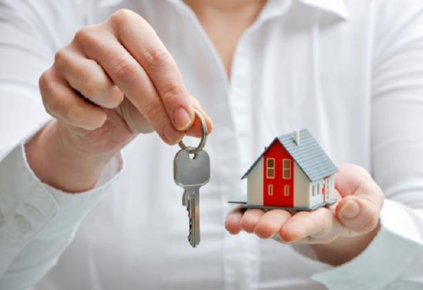 Продажа и аренда недвижимости в Хмельницком