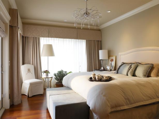 На что стоит обращать внимание при выборе кровати