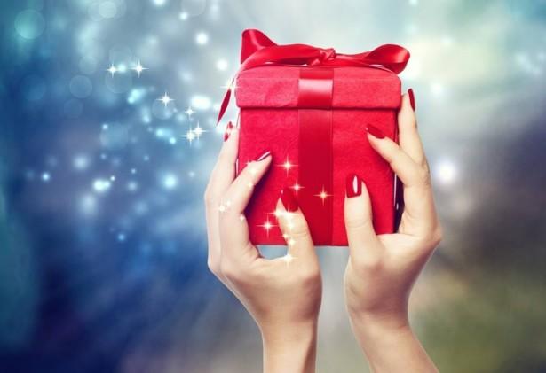 Подарок для мужчины – какой вариант лучше?