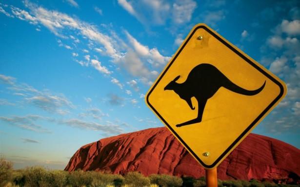 Как получить ПМЖ в Австралии?