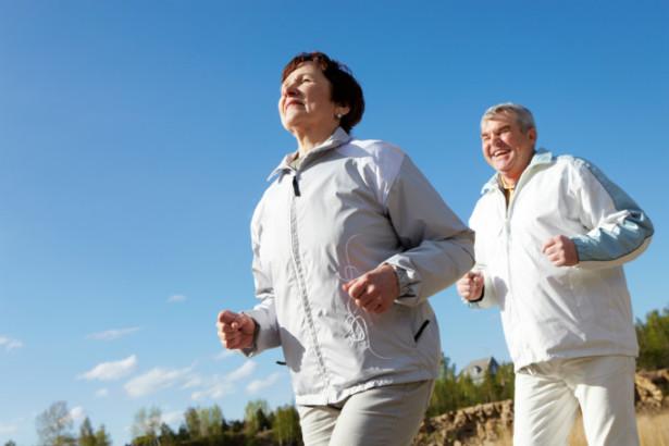 Диабет и физические нагрузки