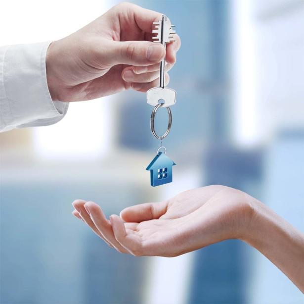 Распространенные ошибки при продаже квартиры
