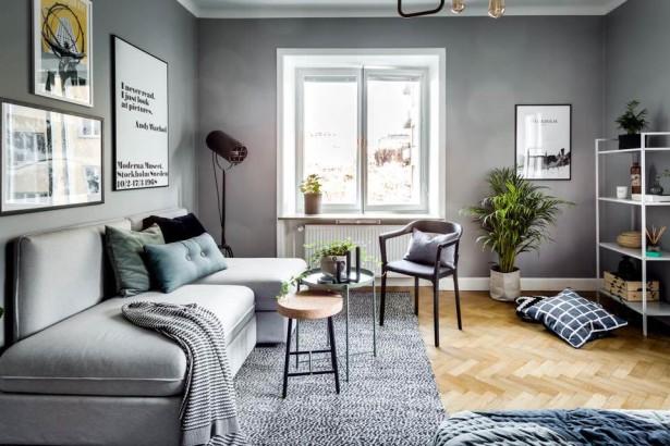Мебель для дома в интернет-магазине splendid-ray.ua