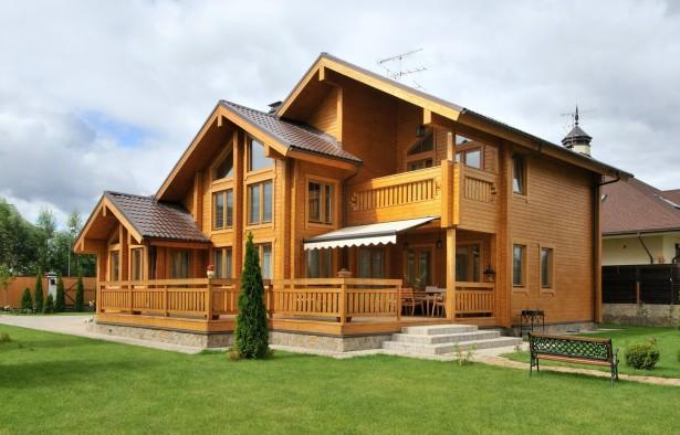 Нужно построить дом? – Поможет компания stk-alba.com!