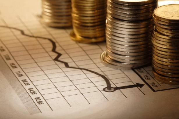 Смена акцентов в инвестициях