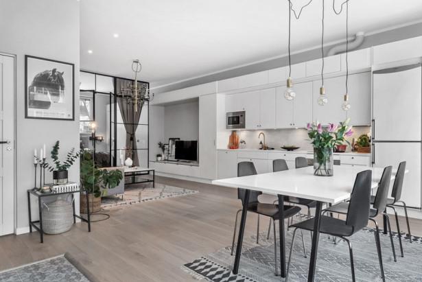 С чего лучше всего начать капитальный ремонт в квартире
