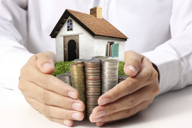 Коммерческая недвижимость и налоговый рай