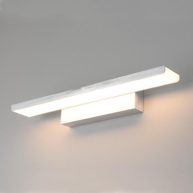 Светодиодные светильники – это выгодно