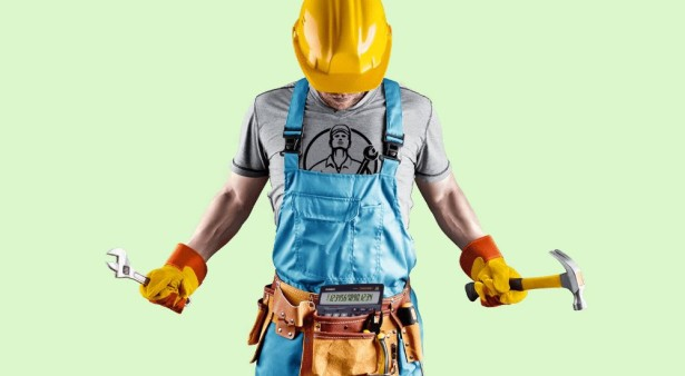 Способы избежать ошибок в организации строительства
