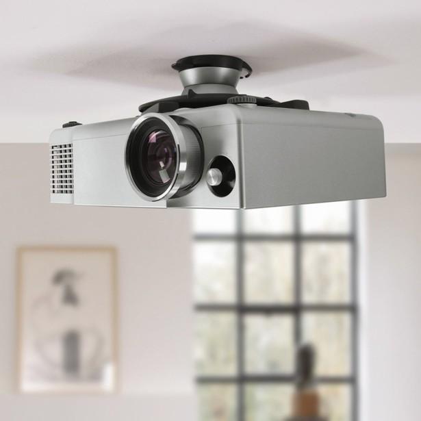 Лампа для проектора: продлеваем ее жизнь