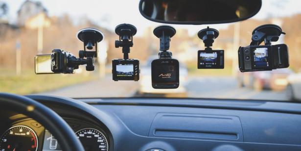 Как правильно выбрать видеорегистратор