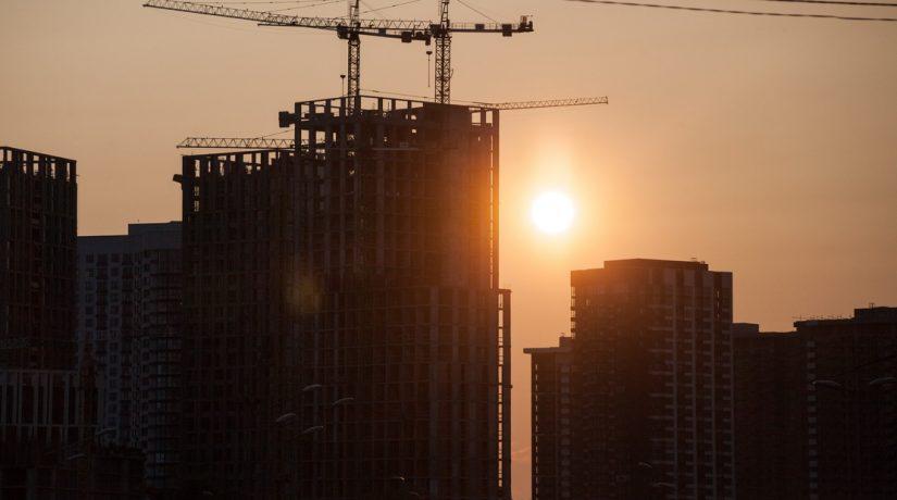 Что скрывает за собой низкая цена жилья в новостройке