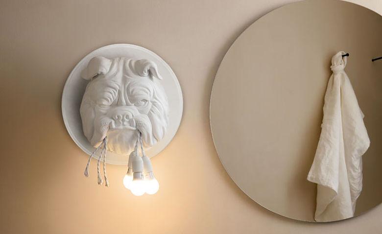 Что нужно знать о покупке светильников в интернет-магазине?