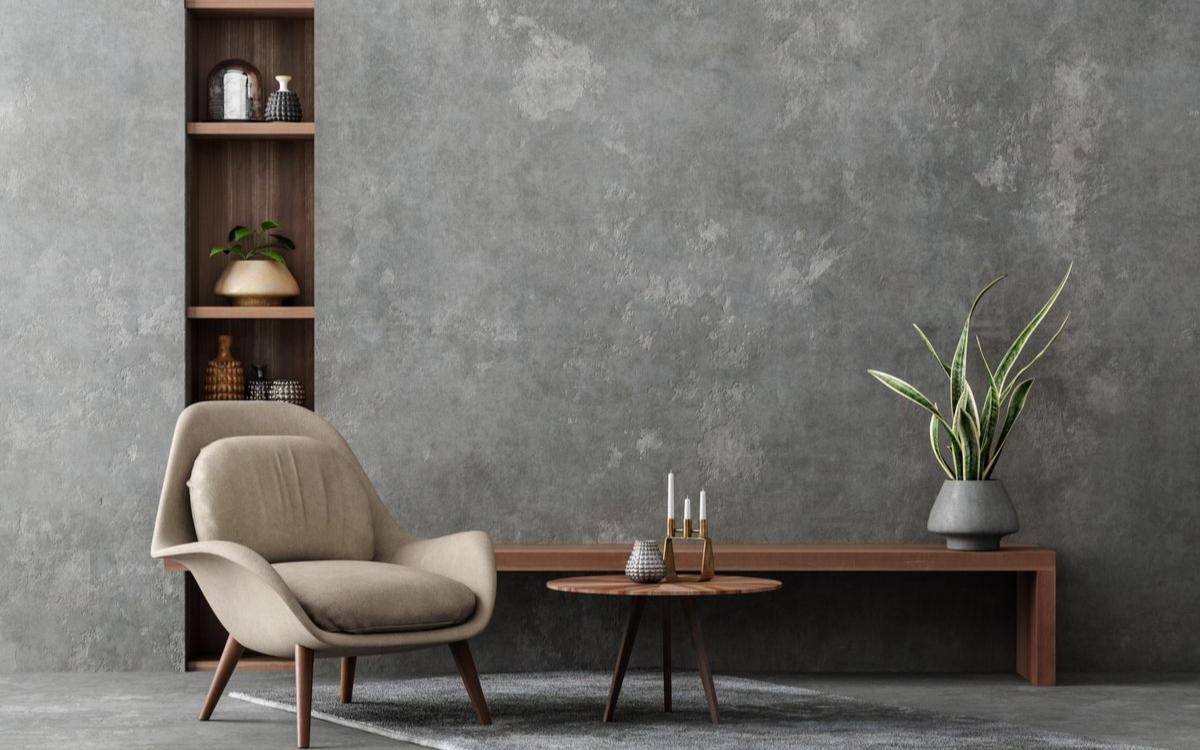 «Мебель офис»: современные решения в интерьере офисных помещений