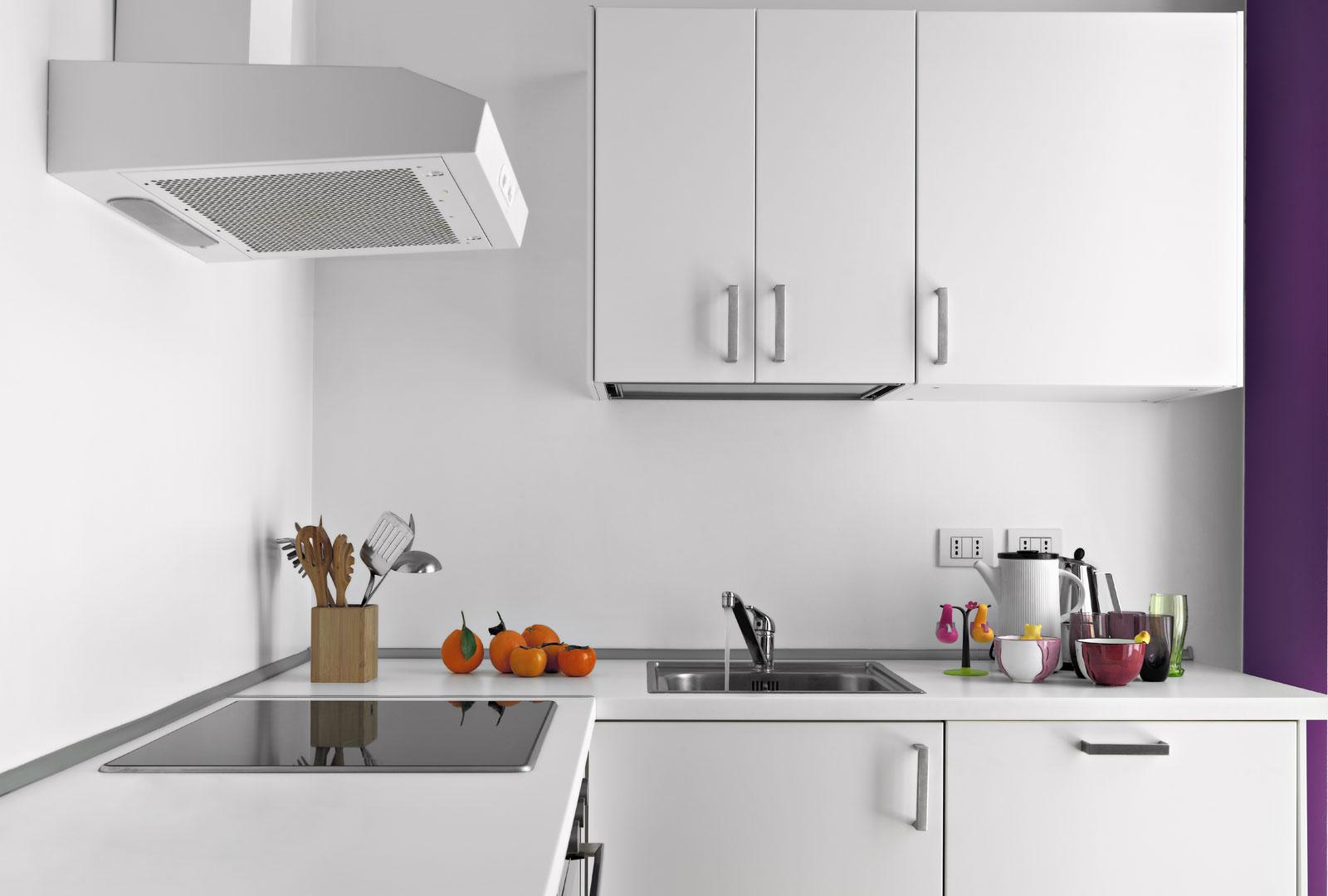 5 советов по выбору вытяжки на кухню